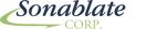 Sonablate_logo - CORP.5.4