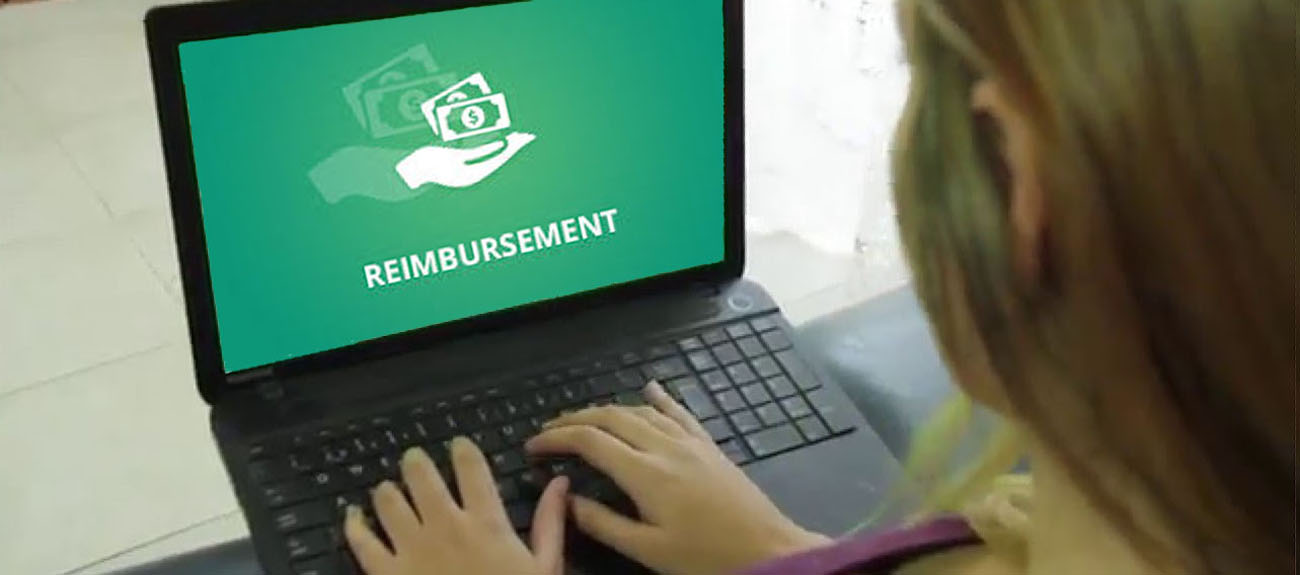 HIFU Procedure Reimbursement